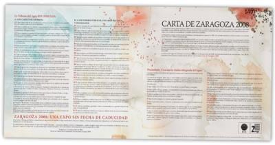 20081003124219--cartazaragoza-c192e4a3.jpg