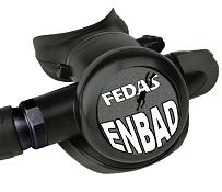 20081128093437-logo-enbad-regul.jpg