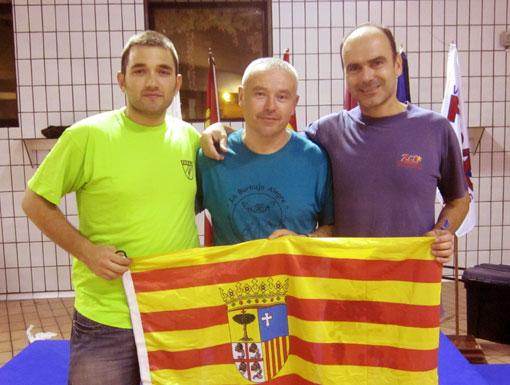 20101120223513-trio-aragones-2010.jpg