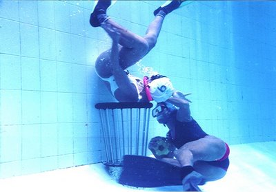 20120413100743-rugby-subacuatico.jpg