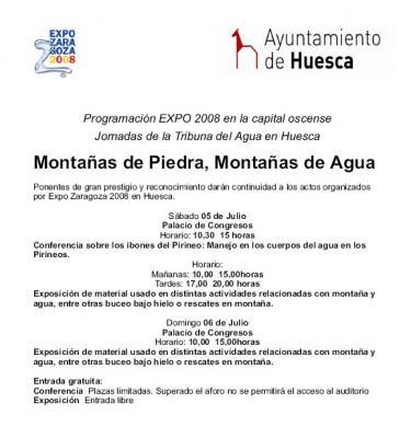 20080701120005-montana-de-agua.jpg