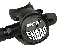 20081121080614-logo-enbad.jpg