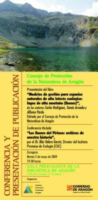 20090504131634-cartel-presentacion-libro-ibones.jpg
