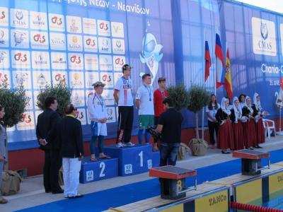 20140630012011-bronce-mundial-natacion-con-aletas-jorge-marzo.jpg