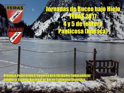 20170203232937-buceo-panticosa-2017.jpg